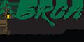 logo_011617