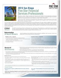 2015-fivestar