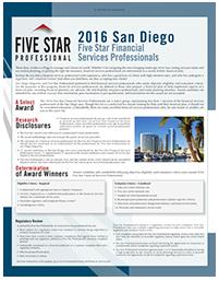 2016-fivestar
