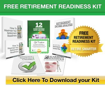 RetirementReadiness_336x280