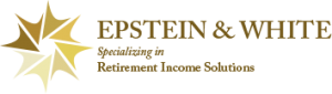 Epstein & White Retirement Income Solutions, LLC
