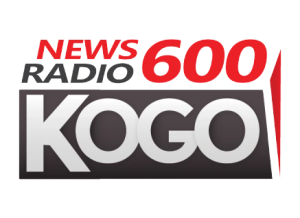KOGO 600