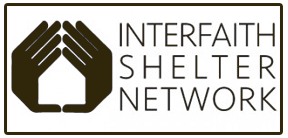 Interfaith Shelter Network