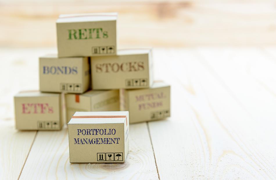 Finance Your Retirement Goals