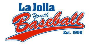 La Jolla Youth Baseball