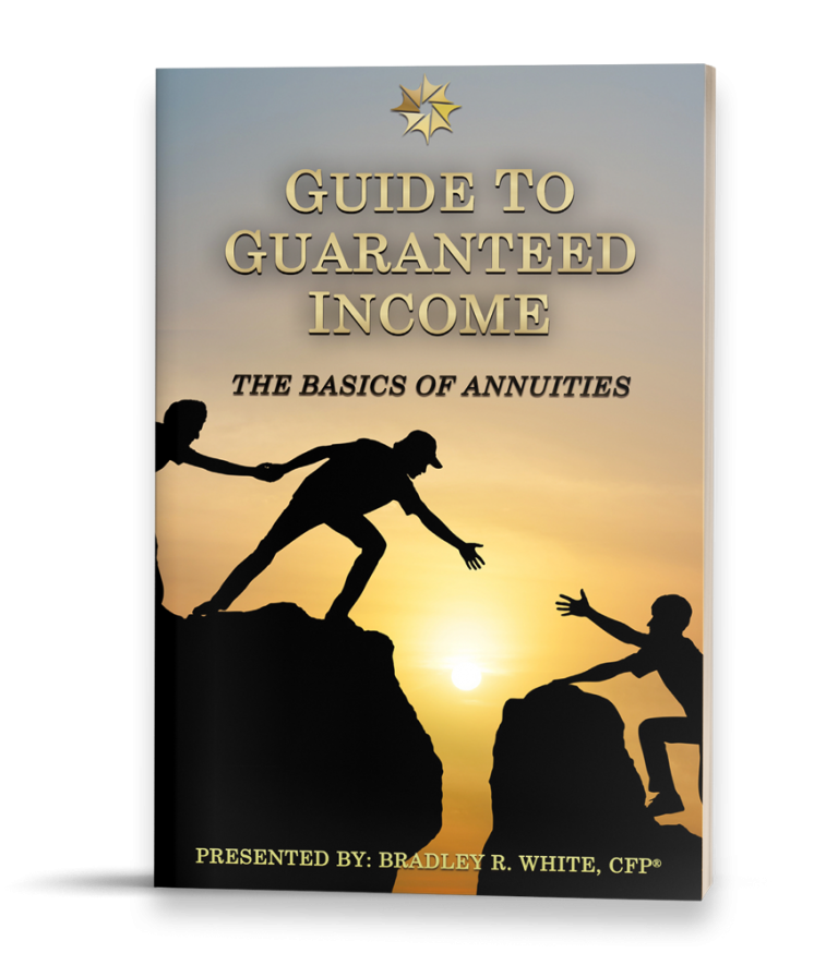Guide To Guaranteed Income