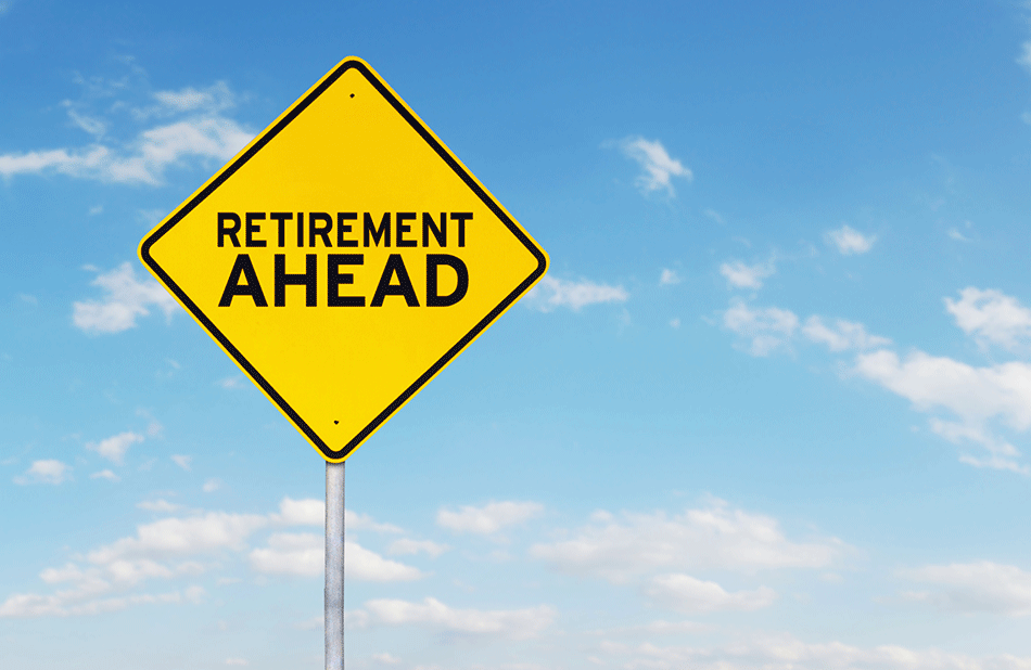 What is a Phased Retirement Program?