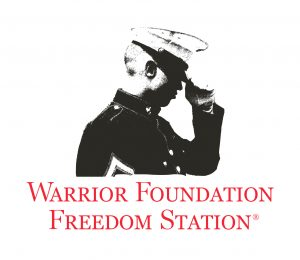 Warrior Foundation Freedom Station Joins Epstein & White On Air!