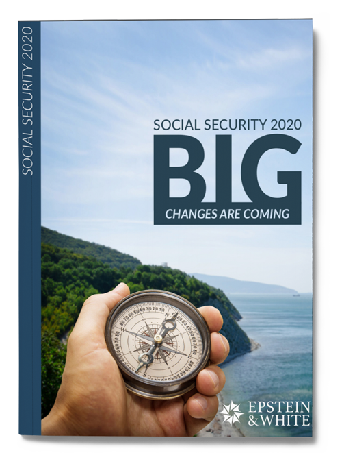 Social Security Guide