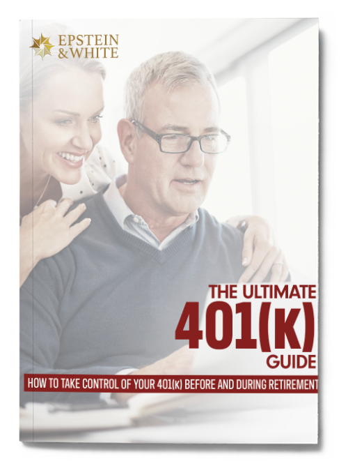 The Ultimate 401(k) Guide