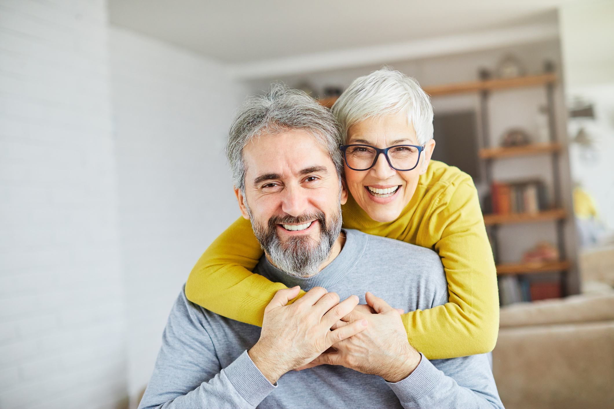 Practical Tips for Starting Your Retirement Off on the Right Foot