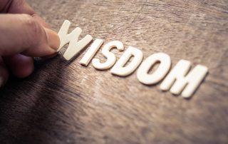 3 Priceless Pieces of Retirement Wisdom Epstein and White
