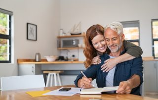 Retirement Has Changed – Have Your Plans? Epstein and White