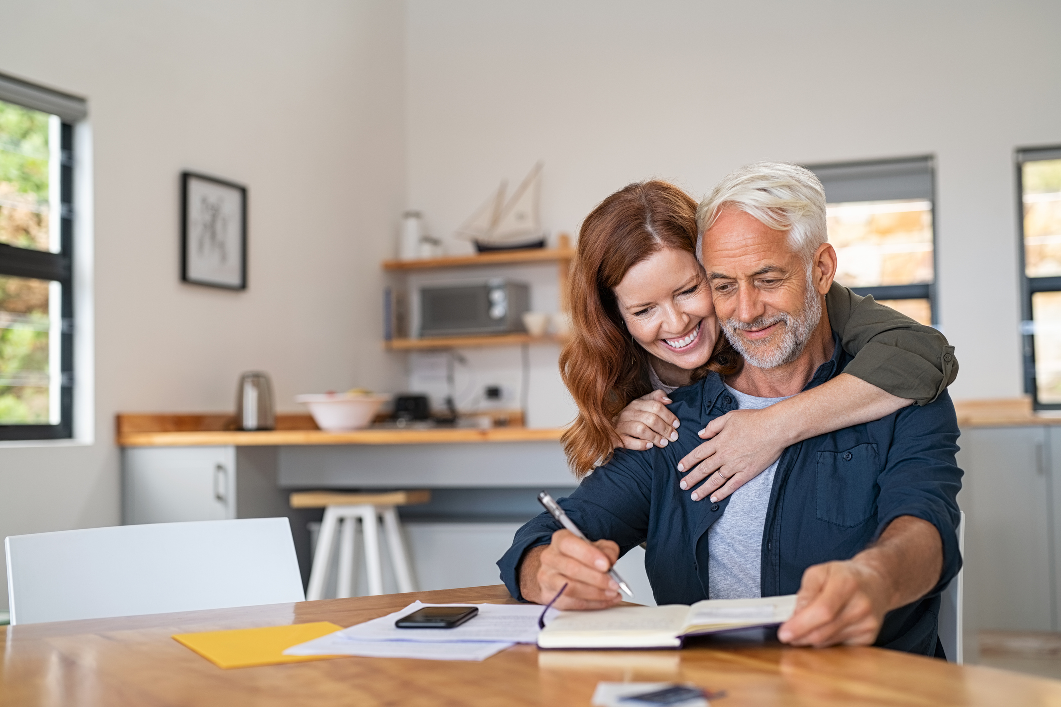 Retirement Has Changed – Have Your Plans?