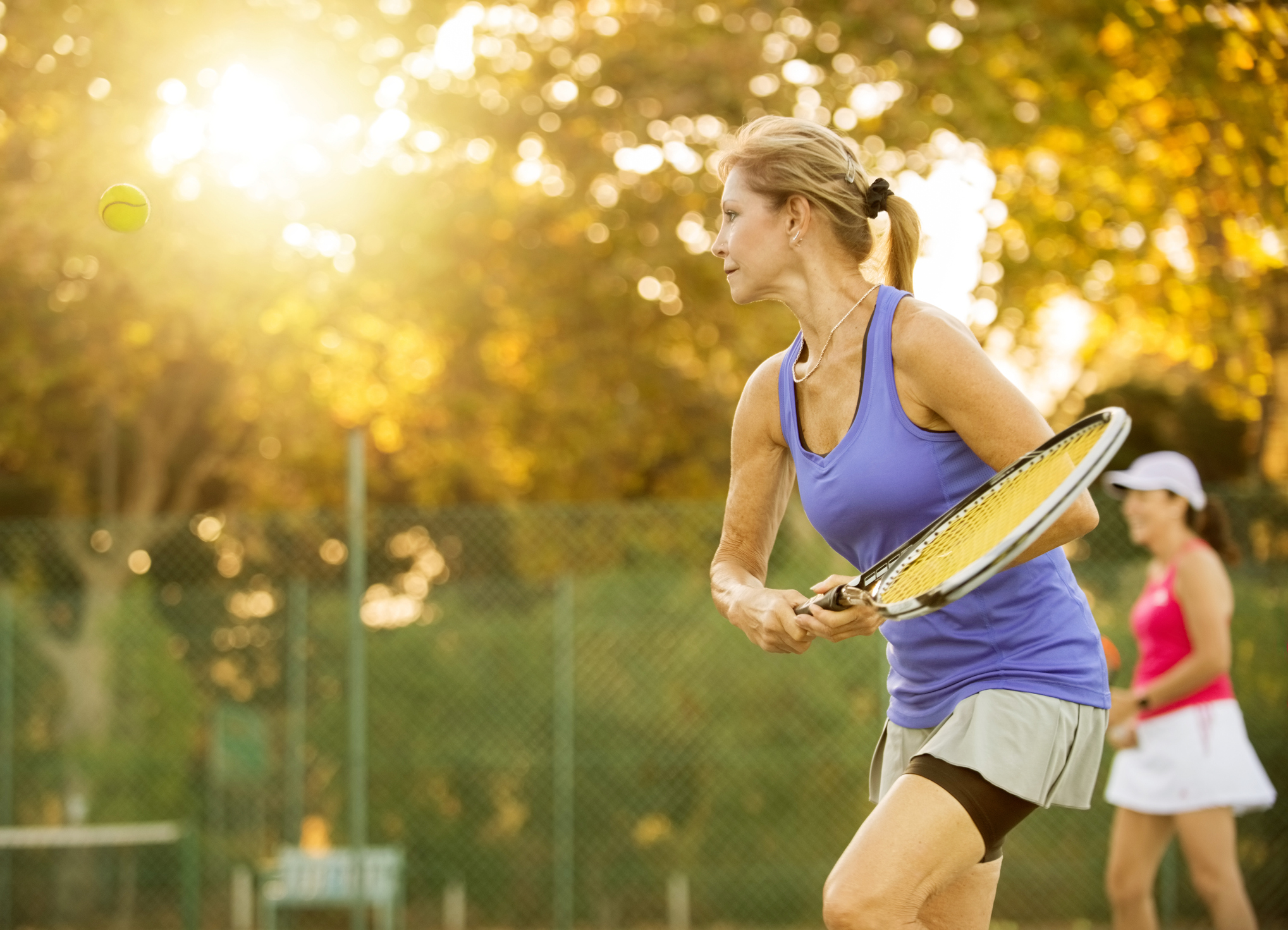 Tips On How to Be a Lifelong Athlete